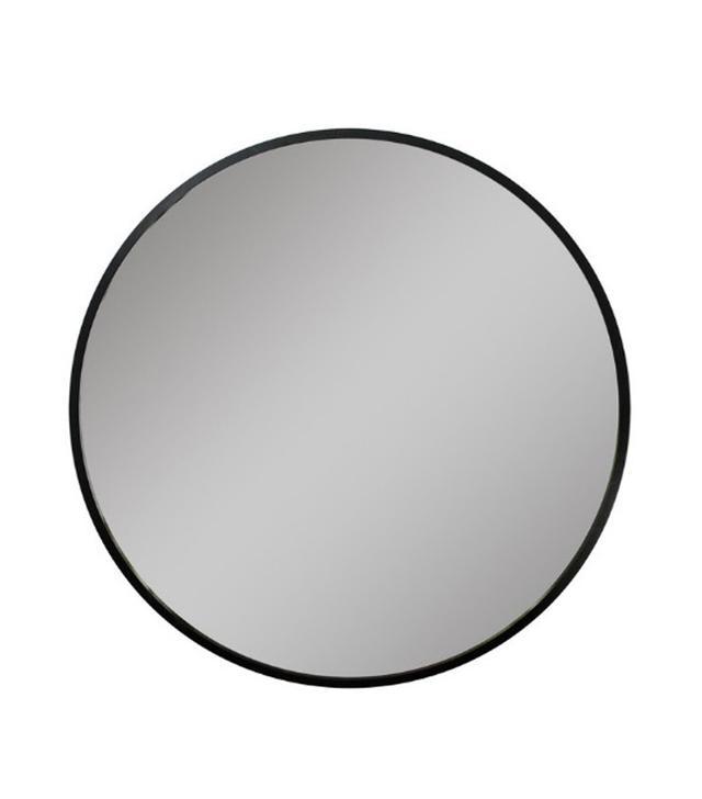"""Houzz Hub 24"""" Mirror"""