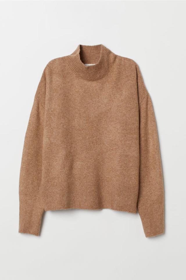H&M Fine-Kit Sweater
