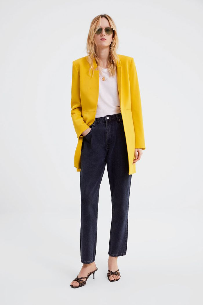 20 Zara Outfits That Will Earn You Instant Compliments