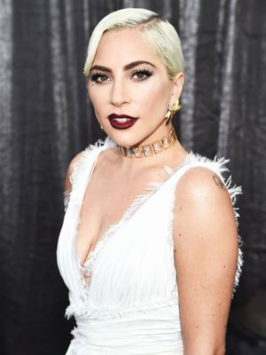 The Most Standout Beauty Looks at the 2019 SAG Awards