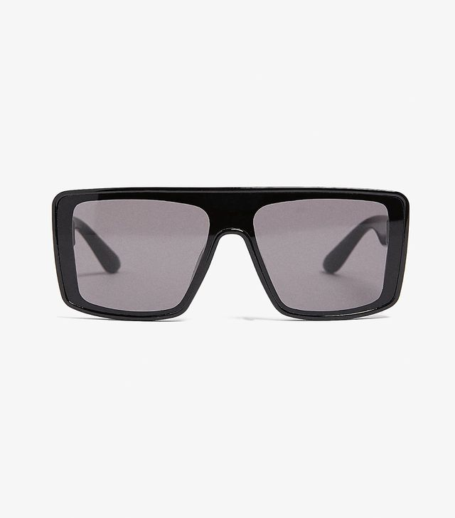 Zara Screen Effect Sunglasses