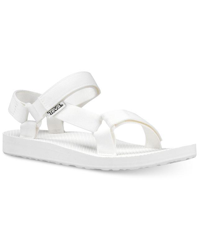 Teva Original Universe Sandals