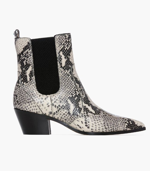 Paige Willa Boots