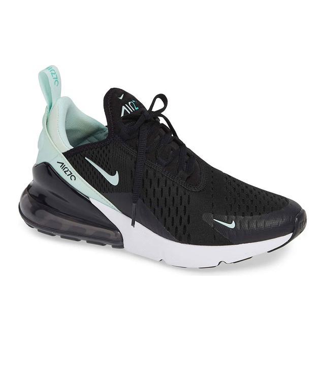 Nike APL Techloom Phantom Running Shoe