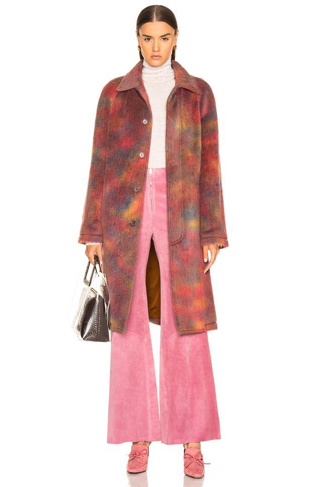 Sies Marjan Blaine Coat