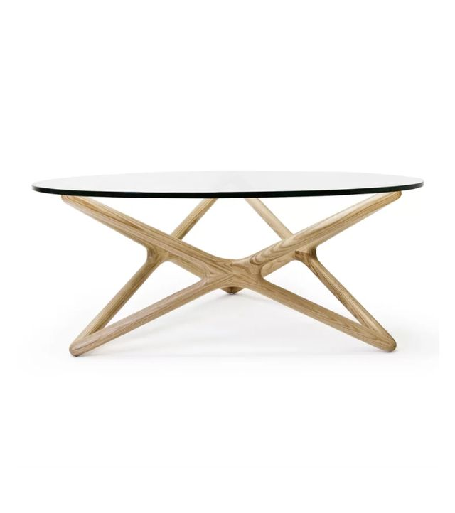 Aeon Furniture Starlight Coffee Table