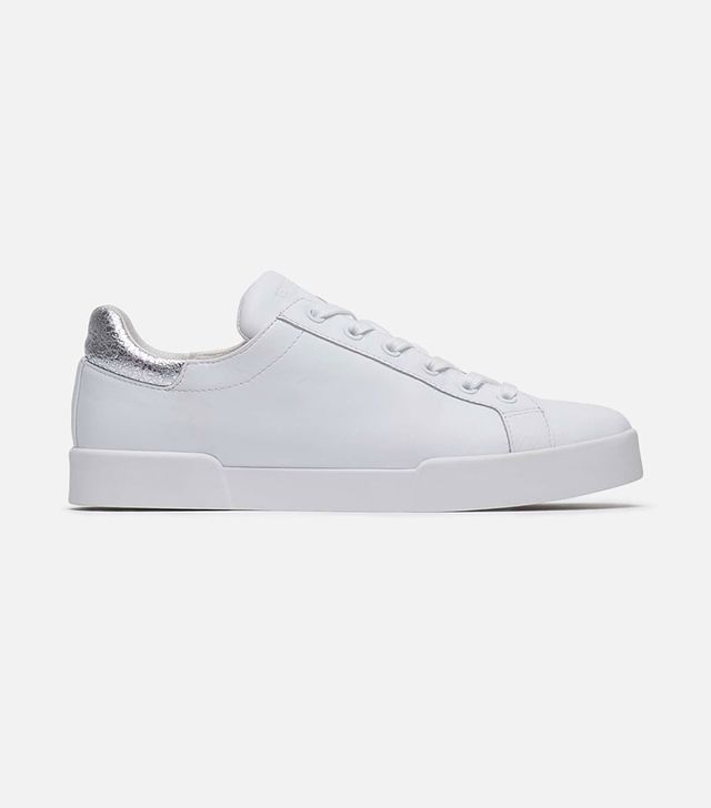 Kenneth Cole Tyler Sneakers