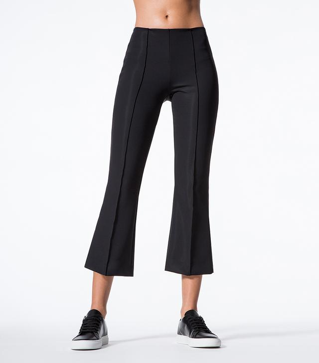 Carbon38 Chelsea Pants