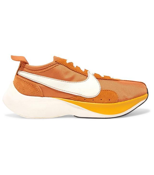 Nike Moon Racer QS Sneakers