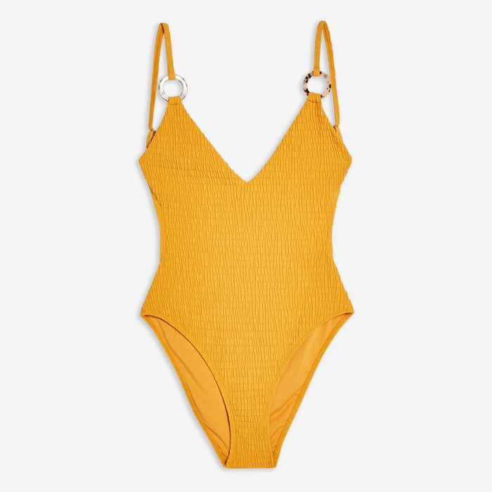 1af9a5be0a77f The Best Swimwear 2019 Has to Offer