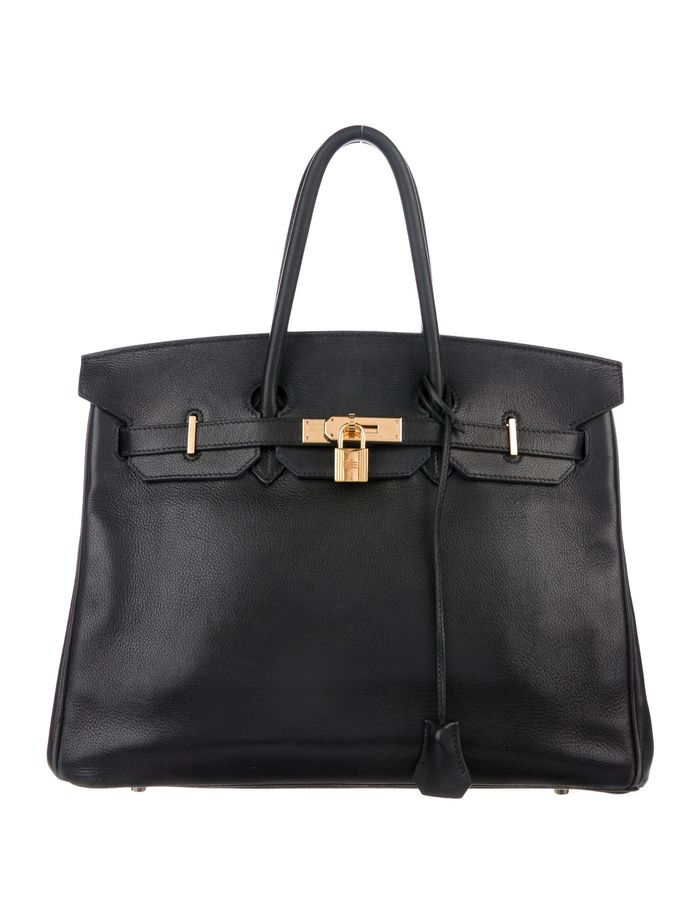 ff49a85dde The 10 Most Popular Designer Bags—Ever
