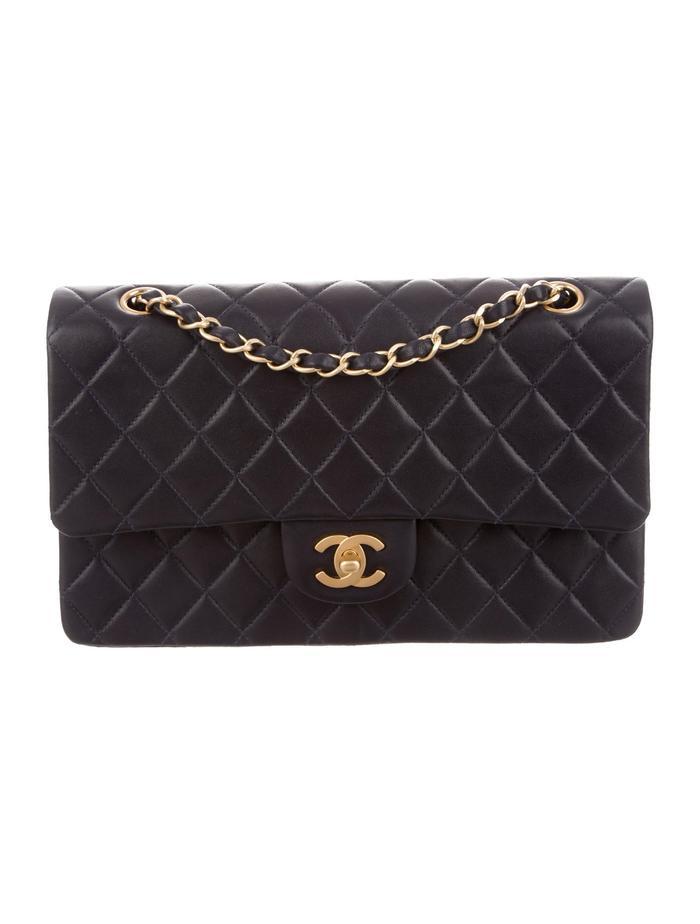 a56f63f5a1f9 The 10 Most Popular Designer Bags—Ever