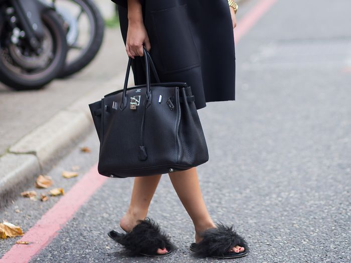 17e6b9cb9 The 10 Most Popular Designer Bags—Ever | Who What Wear