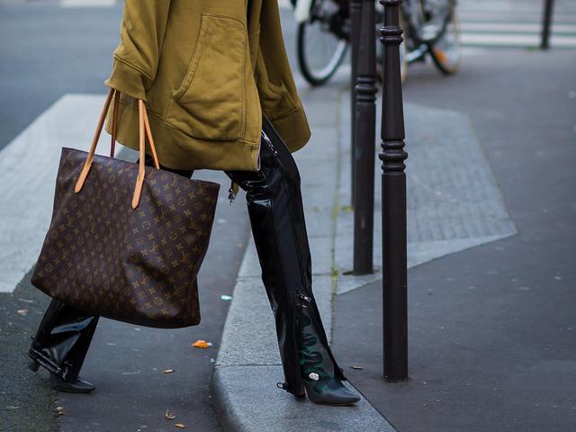 The Most Popular Designer Handbags Ever