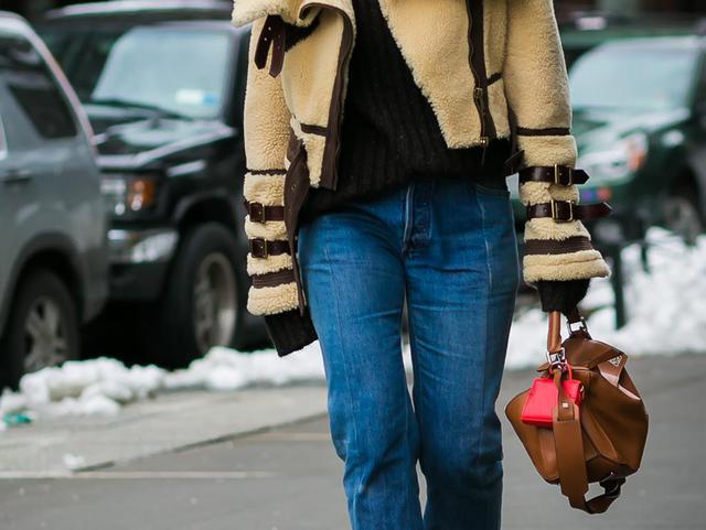 We Found All the Most Popular Designer Handbags