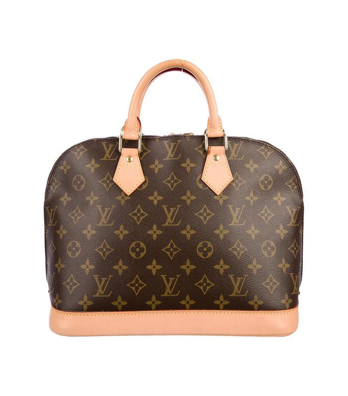 d8ada30de71 The 10 Most Popular Designer Bags—Ever | Who What Wear