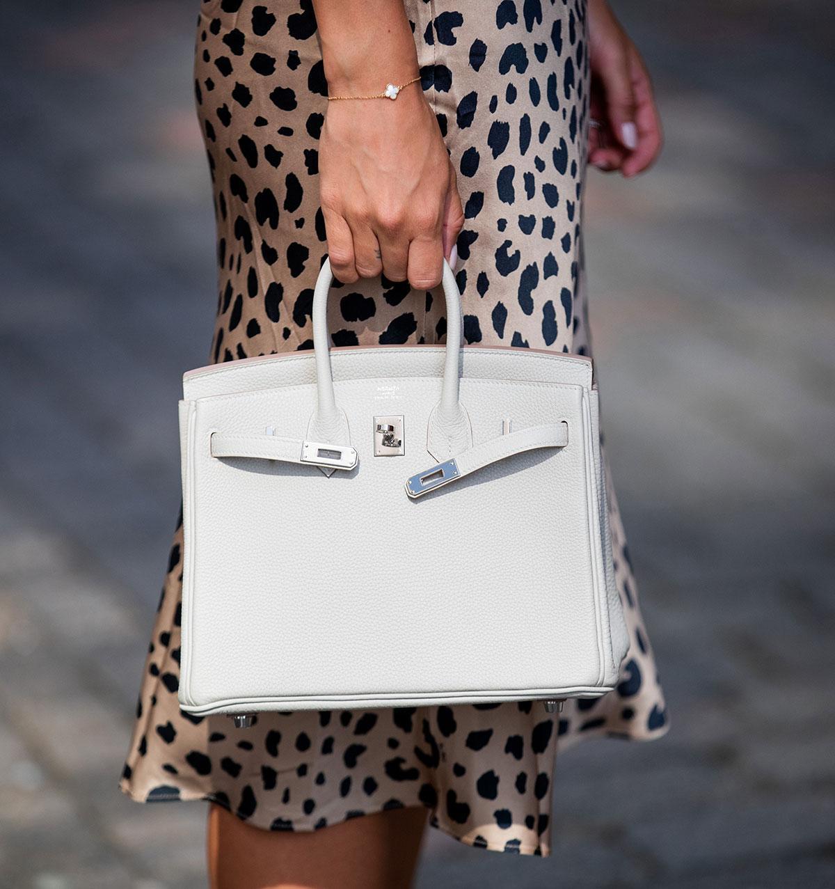 The 10 Most Popular Designer Bags Ever 2