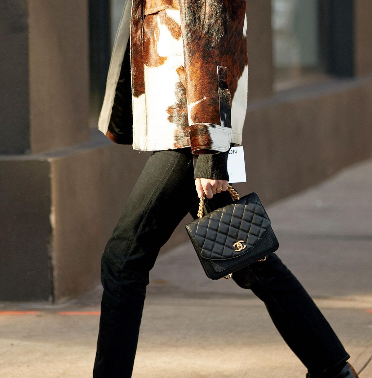 The 10 Most Popular Designer Bags Ever 4