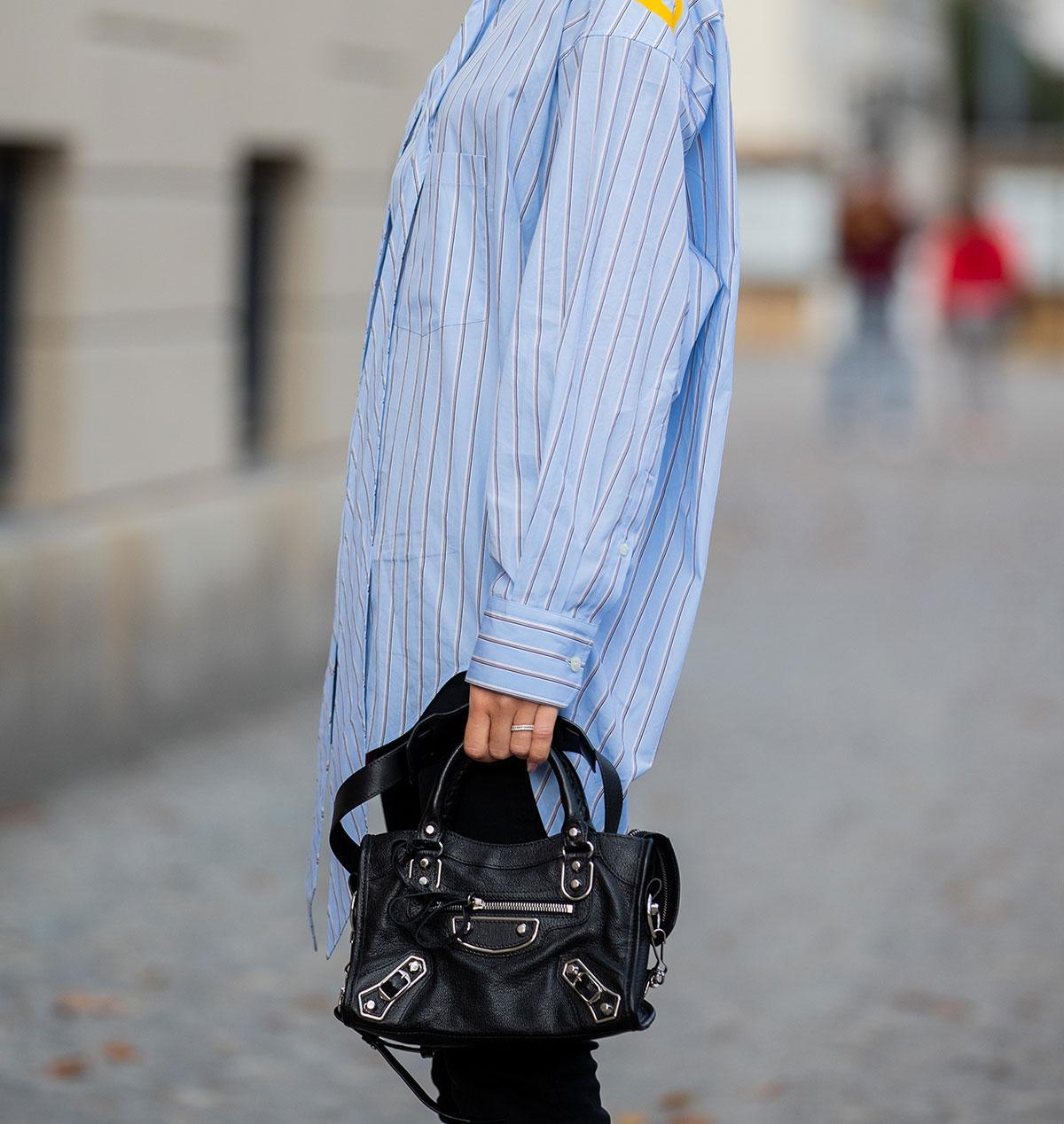 The 10 Most Popular Designer Bags Ever 10