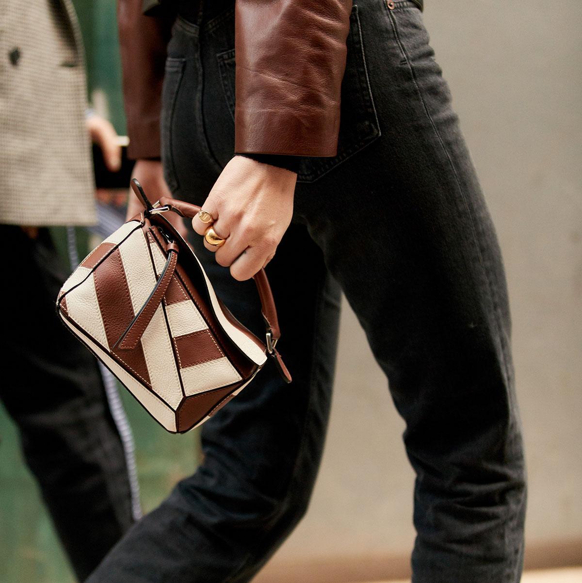 The 10 Most Popular Designer Bags Ever 14