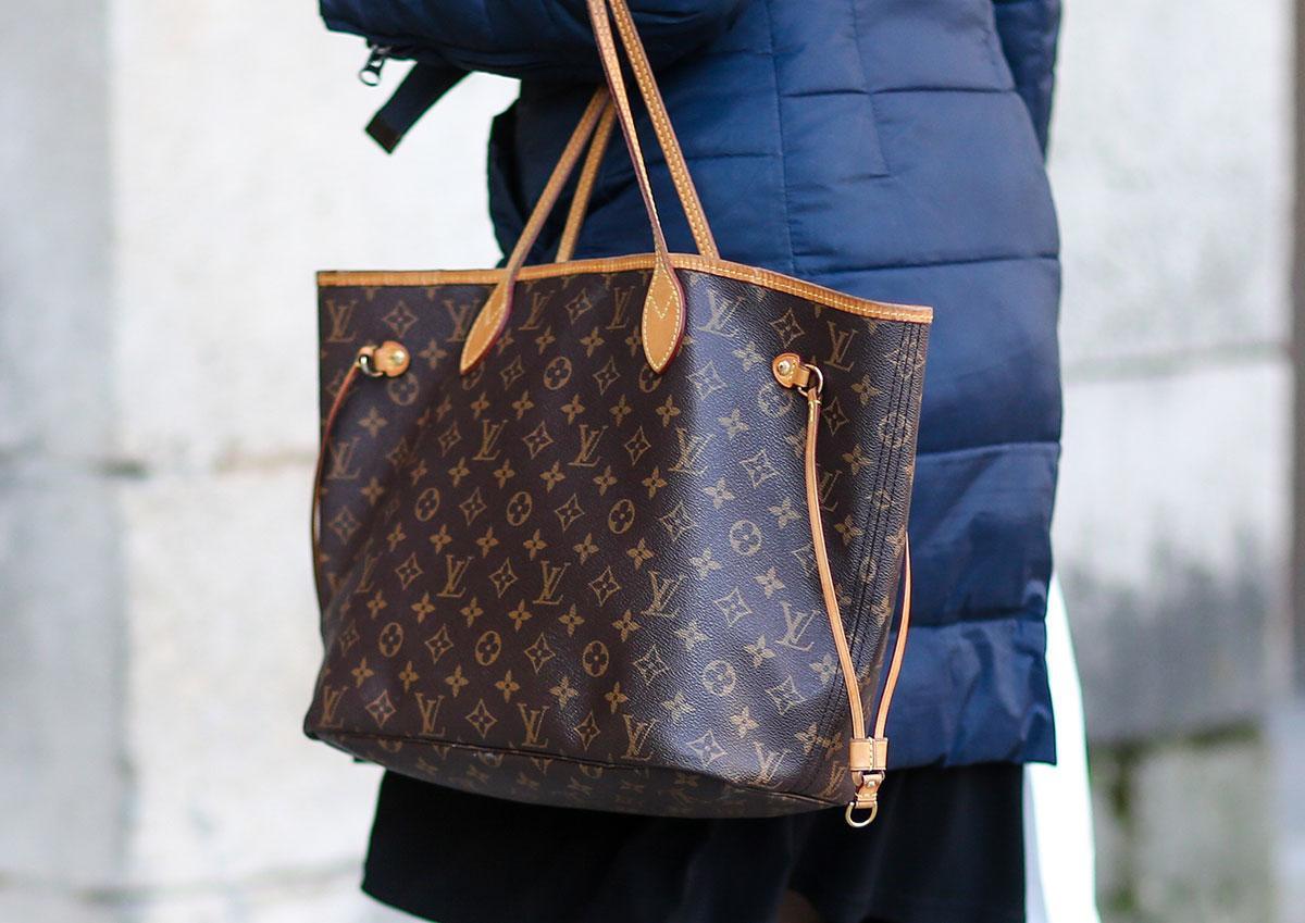 The 10 Most Popular Designer Bags Ever 16
