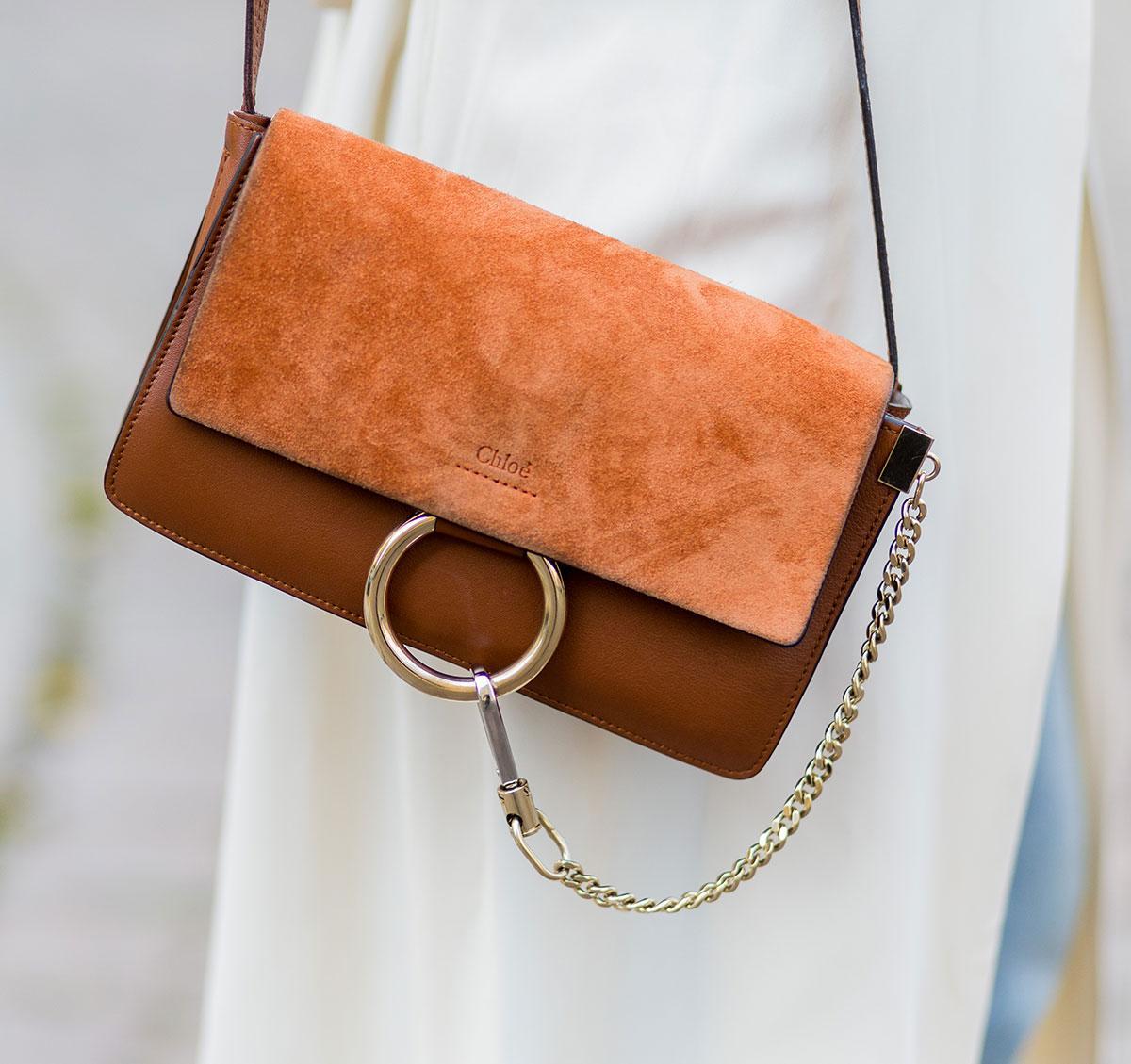 The 10 Most Popular Designer Bags Ever 18