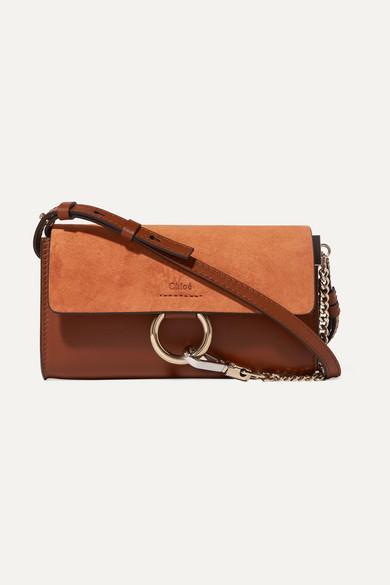The 10 Most Popular Designer Bags Ever 19