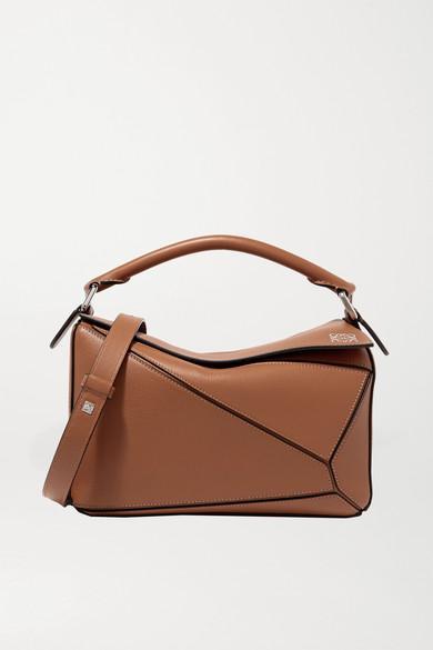 The 10 Most Popular Designer Bags Ever 15