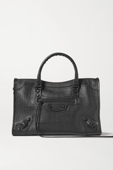 The 10 Most Popular Designer Bags Ever 11