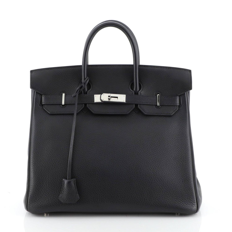 The 10 Most Popular Designer Bags Ever 3