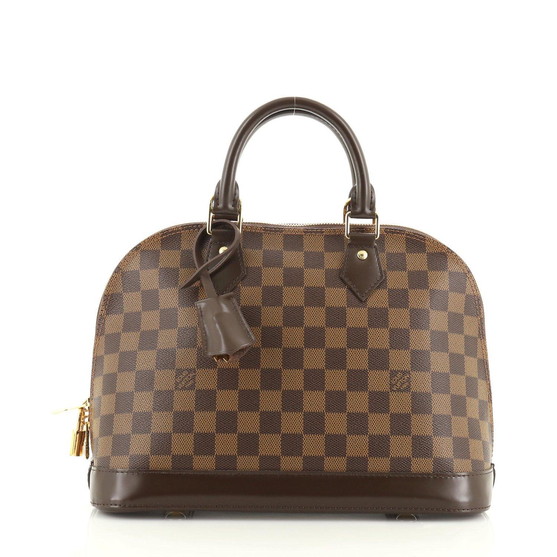 The 10 Most Popular Designer Bags Ever 7