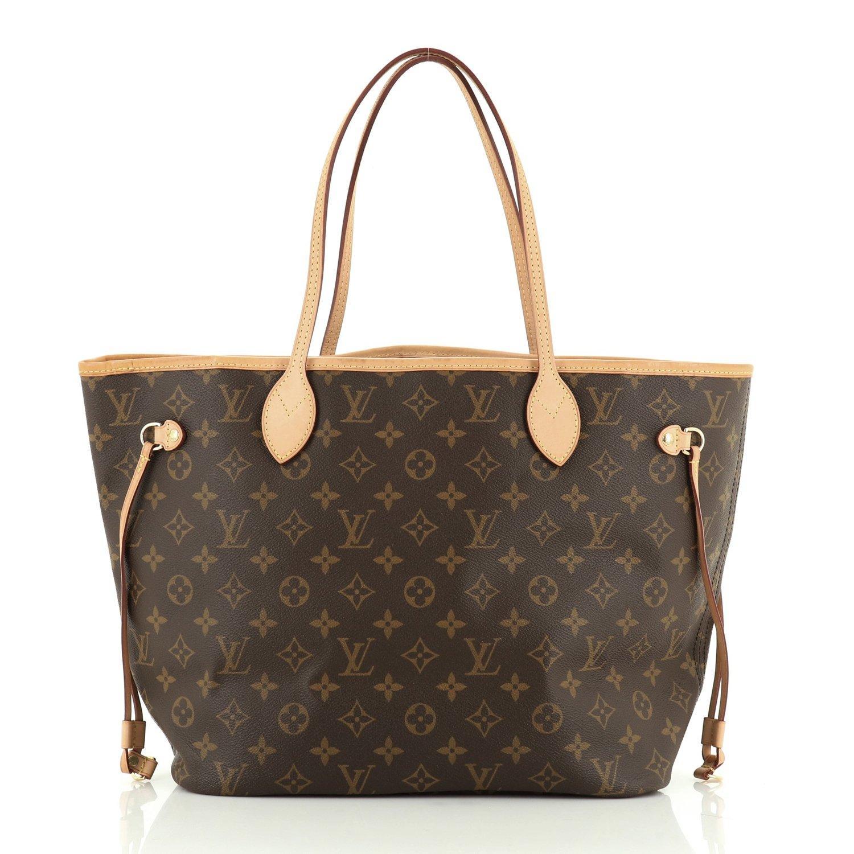 The 10 Most Popular Designer Bags Ever 17