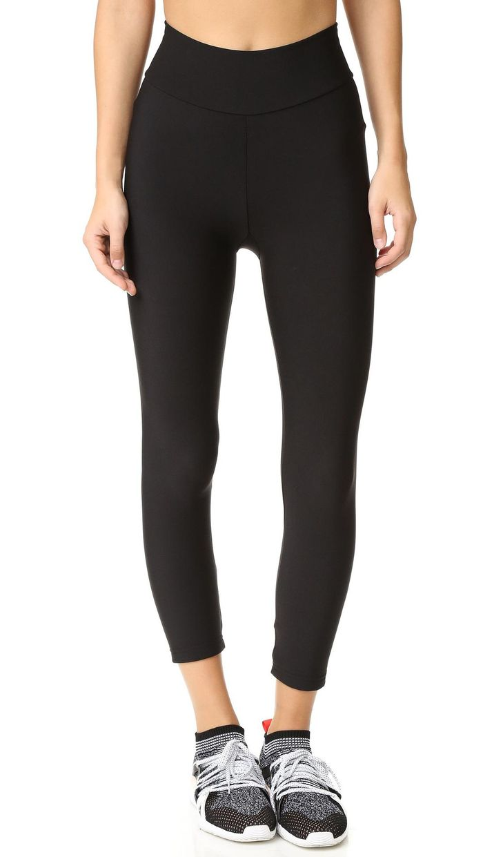 d2146ed47f7e7a 11 Fleece-Lined Leggings That Are Game Changing | Who What Wear