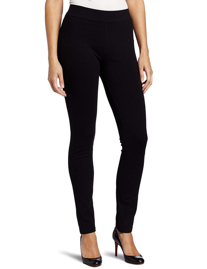 4db9622a350 10 of the Best Leggings for Petite Women