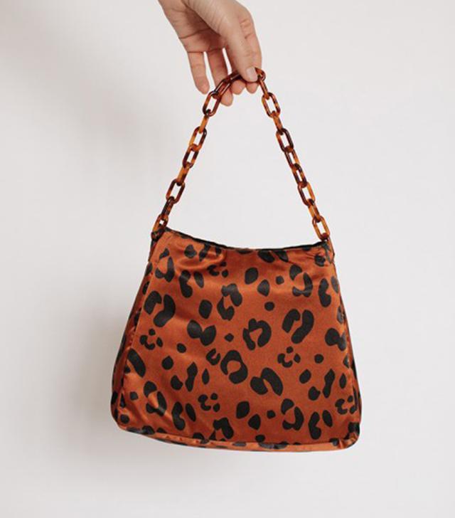 Musier Paris Bag Angle