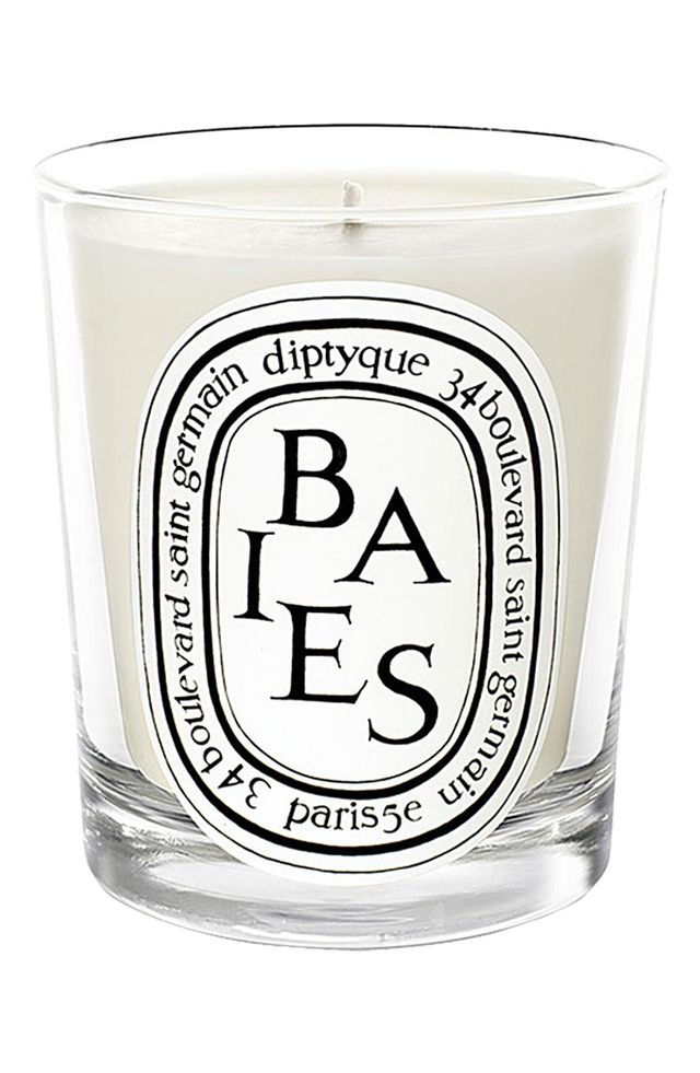 Best Books About Astrology Diptyque Baies Scented Candle