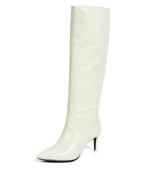 Rag & Bone Beha Knee High Boots