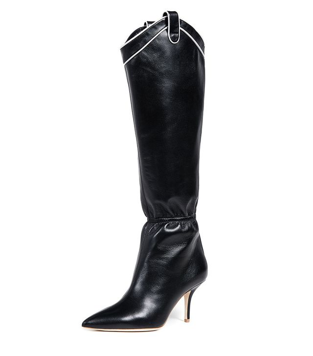 Malone Souliers Daisy Tall Boots