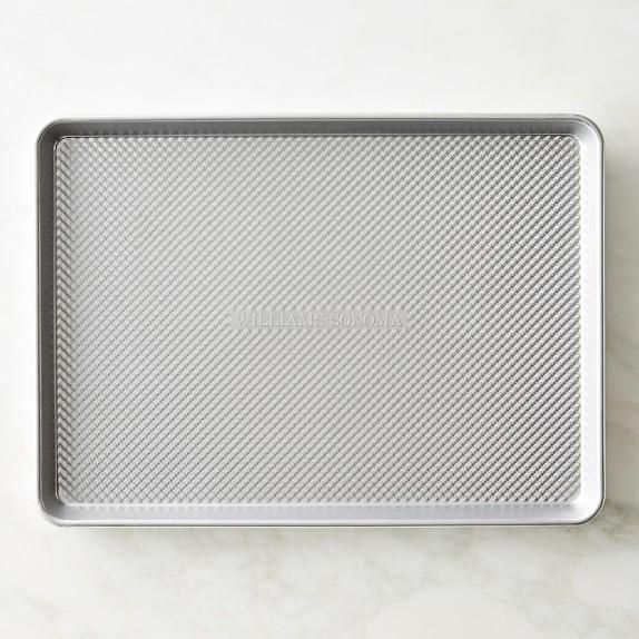 Williams Sonoma Traditionaltouch Half Sheet Pan
