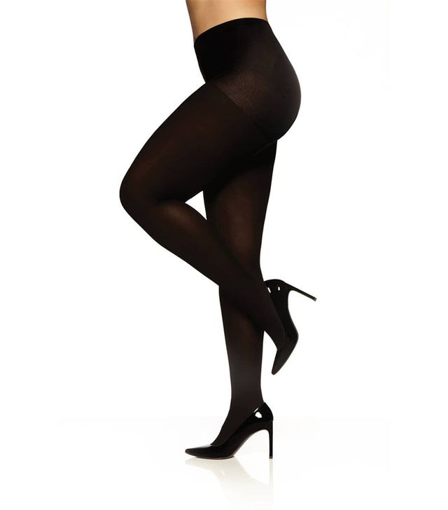 Berkshire Easy-On 70 Denier Tights