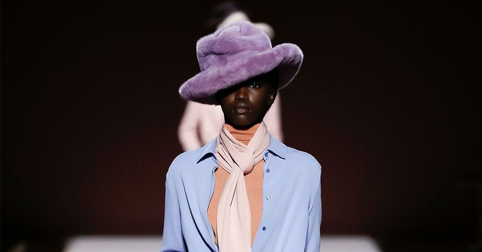 Fashion Week: Everything You Need to Know - cover