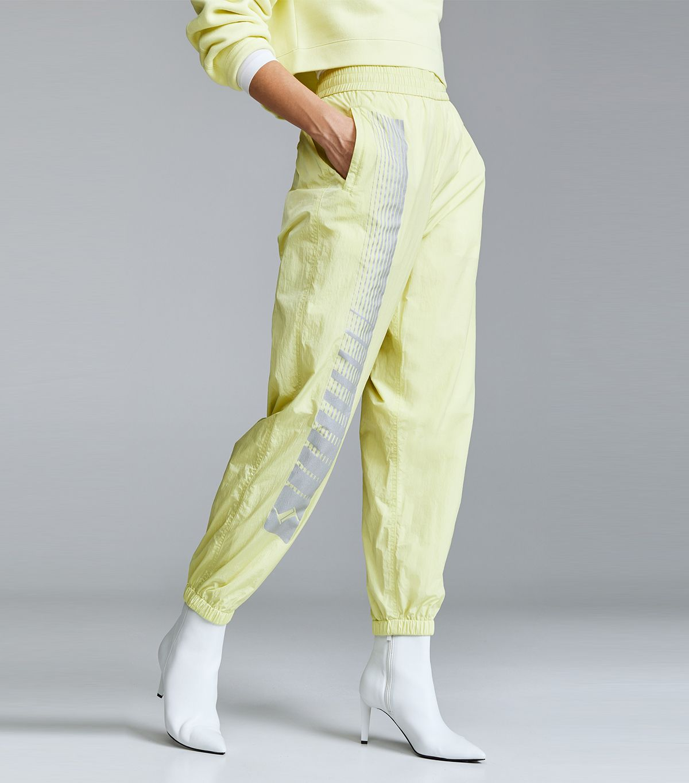 361e7a01355d 7 Things Danish Girls Always Wear Instead of Jeans | WhoWhatWear.com |  Bloglovin'