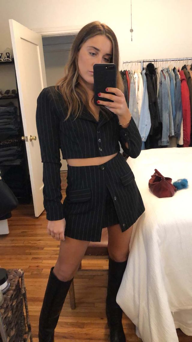 Where to Buy Clothing in Los Angeles