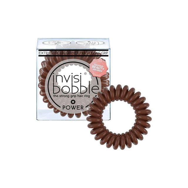 Invisibobble Power 3 Hair Ties