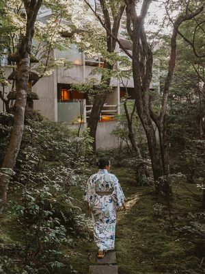 I've Travelled All Over Japan—Here's Where I Always Stay, Eat and Do