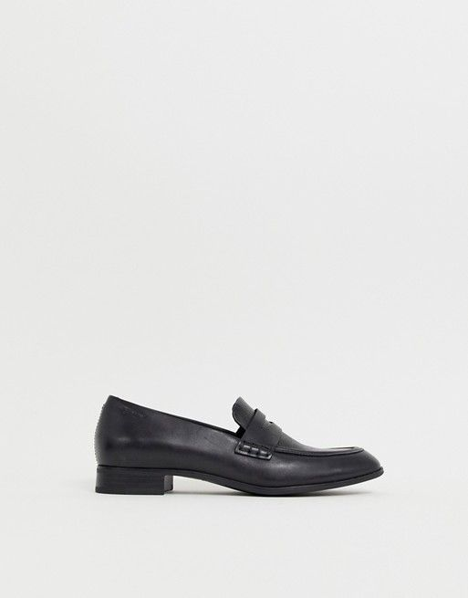 how to shrink shoes and loafers
