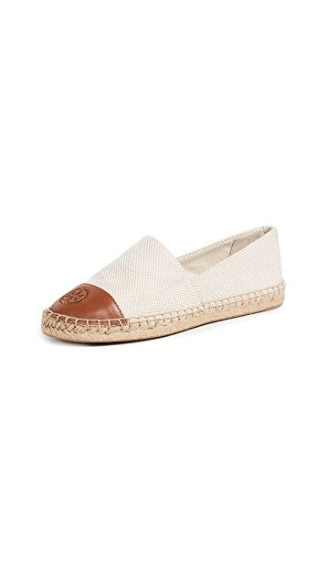 how to shrink shoes and espadrilles