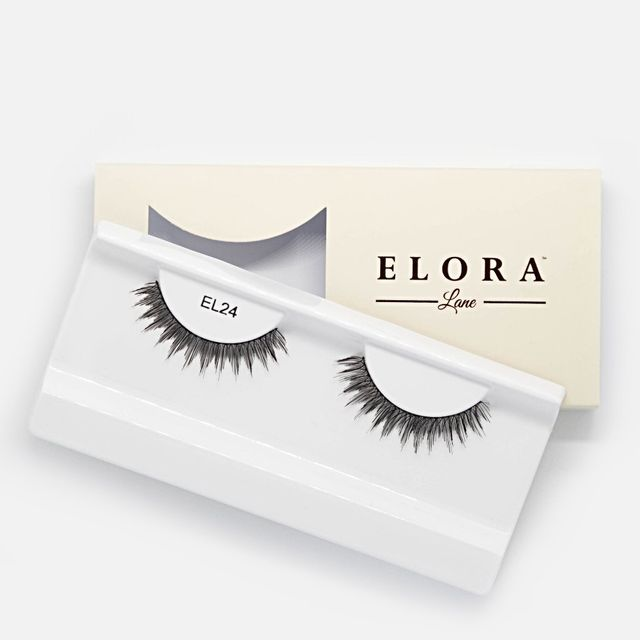 Elora Lane EL24 Lashes (monthly subscription)