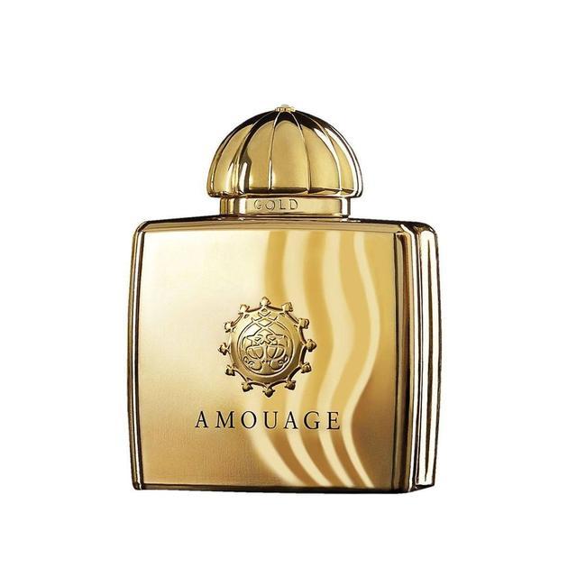 Amouage Gold Fragrance