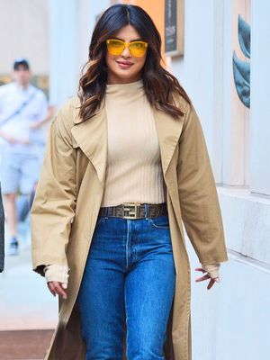 Yes, Celebs Still Wear These Fashion-Favourite Boots